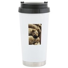 Wish You Were Here Travel Mug