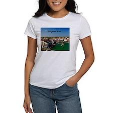 Aruba Tee