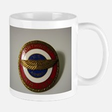 Unique Northwest Mug