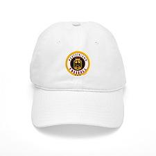 Germany Soccer/Deutschland Fussball Baseball Cap