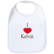 Kelvin Bib