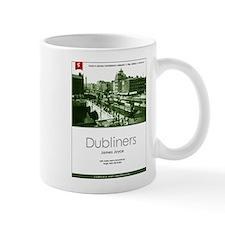 Joyce - Dubliners Mug