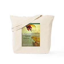 Unique Authors Tote Bag
