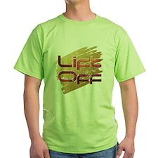 Mohonk T-Shirt