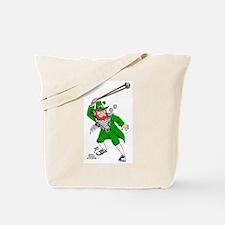 Cool Pro palestine Tote Bag