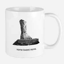 Home Sweet Home Small Small Mug
