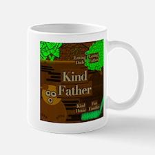@KindHome Mug