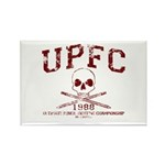 Ultimate Pencil Fighting Championship Rectangle Ma