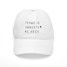 For Charity Trucker Hat