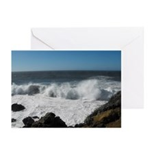 Sonoma Coast Photography Greeting Cards (Pk of 10)