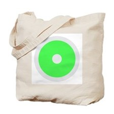 Cancer Taurus Cancer Tote Bag