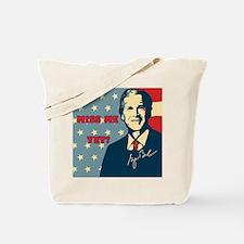Miss Me Yet Tote Bag