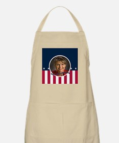 PALIN Hope for Tomorrow Apron