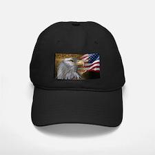 We The People Baseball Hat