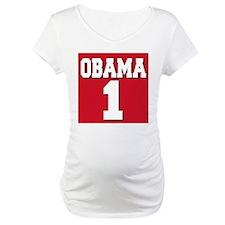 Obama 1 Shirt