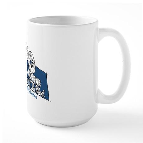 JFG Coffee Mug