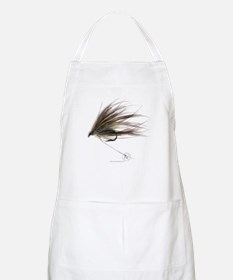 English Spey Fly Apron