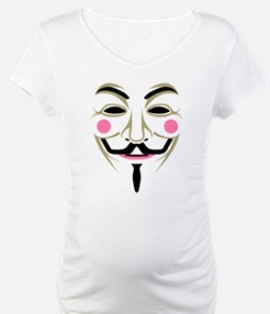 Guy Fawkes Shirt
