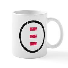 icon black Mugs