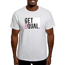 logm T-Shirt