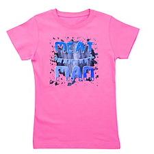 Japanese Baseball Long Sleeve T-Shirt