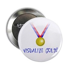 Visualize Gold Button