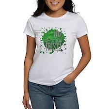 Yuck the Fankees (New York Me T-Shirt