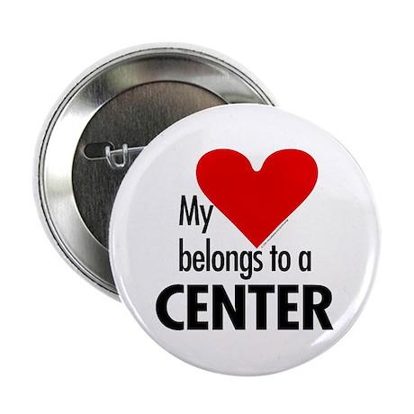 Heart belongs, center Button
