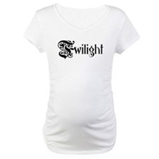 Twilight Forever Shirt