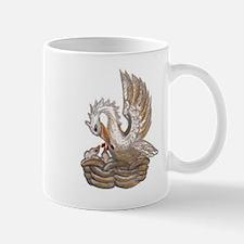 Arabella's Pelican Mug