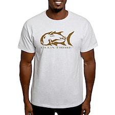 Ulua Tribe T-Shirt