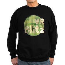 2-spork tee shirt T-Shirt