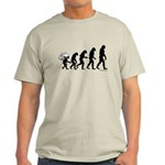 DeVolution Light T-Shirt