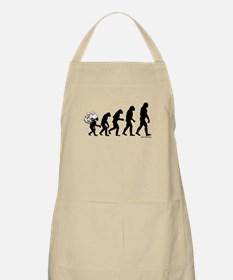 DeVolution Apron
