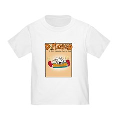 Mamet Lasagna T