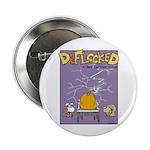 Deflocked Pumpkin 2.25