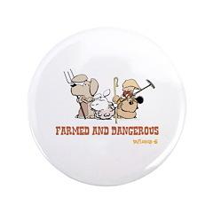 Farmed and Dangerous 3.5