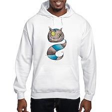 Grimm Cheshire Hoodie Sweatshirt