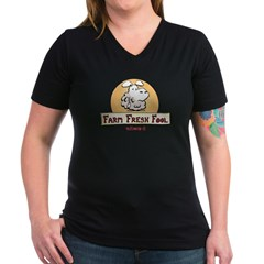 Farm Fresh Fool Shirt