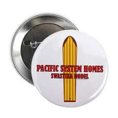Pacific Systems Homes 2.25