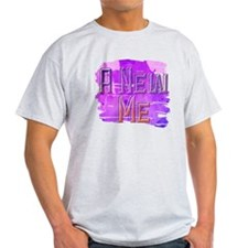 T,Love zone t-shirt