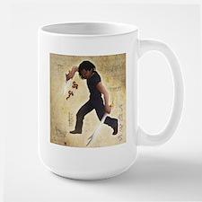 FMA Mug