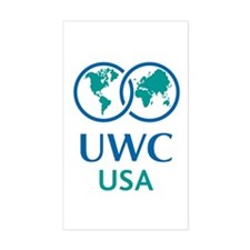 UWC_USA_Second_RGB Decal