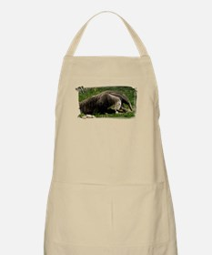 Giant Anteater by BuffaloWorks Apron