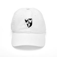 Christina McCarty's Cap