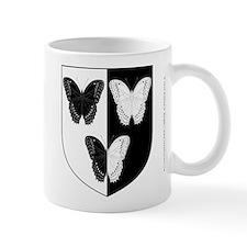 Christina McCarty's Mug