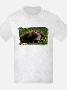 Giant Antearter by BuffaloWorks T-Shirt
