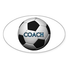 GOOD COACHES WIN GAMES Decal