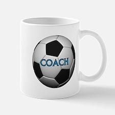 GOOD COACHES WIN GAMES Mug