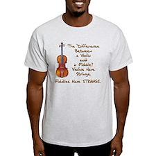strangs T-Shirt